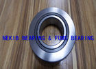 Deep Groove Cam Follower KR52 1 - 80 Mm Bore Size For Power Generation Industry