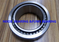 Full Complement Sealed Needle Roller Bearing NAV/RNAV Series With High Dynamic Loads
