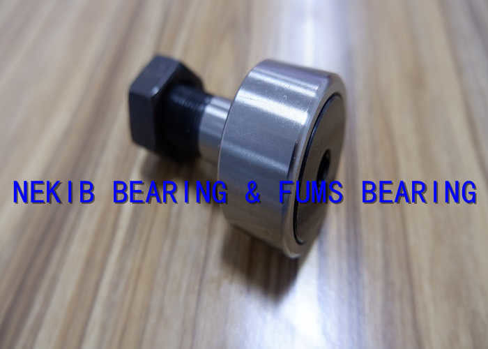 KP16PP/ Curve Roller Bearings Without Inner Ring Model/ KR/ KP/PP Types