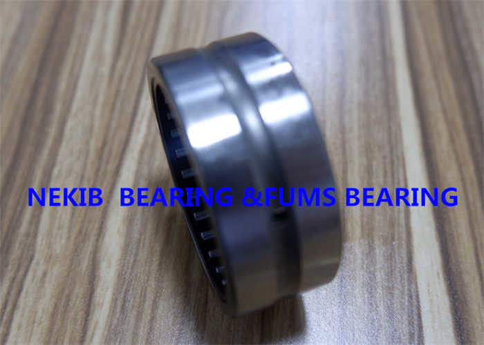 Bearing Distributor / Industrial Roller Bearings With High Heat Tolerance