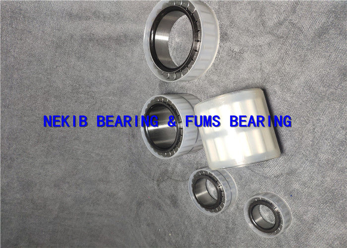 SL014852 Full Complement Cylindrical Roller Bearings Without Outer Ring