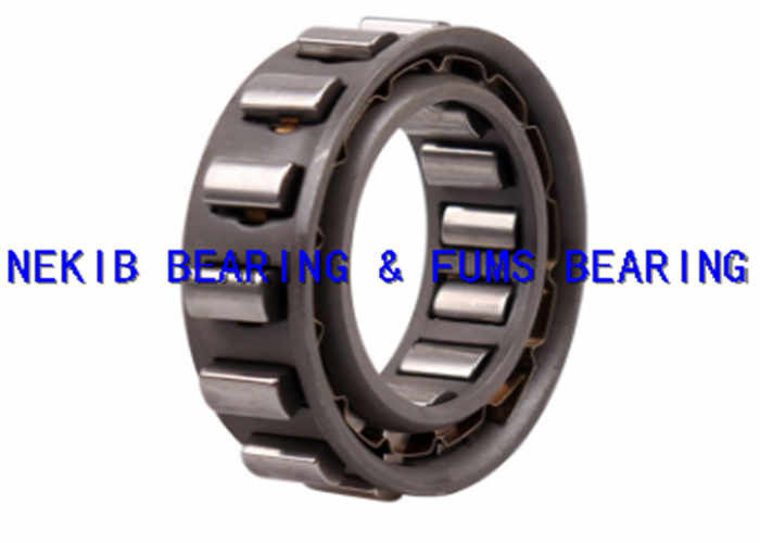 Sealed Bearing Steel Sprag Type One Way Clutch DC3175 On Machinery 84836000