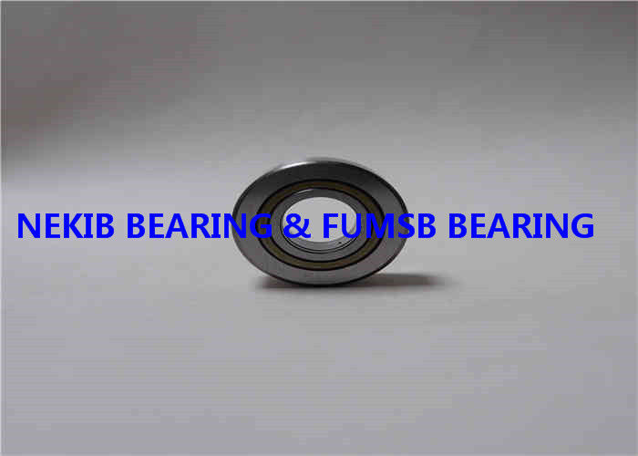 High Speed Single Row Steel Needle Roller Bearing NK15/16 OEM Service